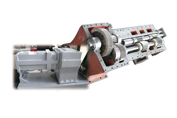 江苏D型传动箱